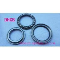China high quality Z-545312.01.RDL automotive bearing for car wholesale