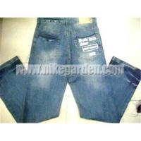 China Hot sell diesel jeans on sale
