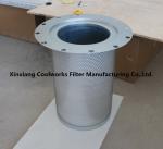 Air Oil Separator 1623051400 for Atlas Copco Air Compressors