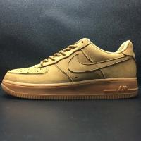 China Nike air force classic sneaker shoes on sale