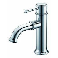 Single-Lever Basin Mixer  (1090) Manufactures