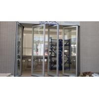 Sliding Glass Partitions For Office For Meeting Room Offers A Range Of Suspension Systems Manufactures