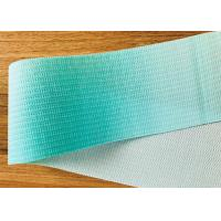 Eco Friendly 3630 Conveyor Belt Fabric Material For Light Industry Using Manufactures