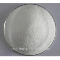 ISO 9001 High Purity Anhydrous Sodium Sulphite Water Treatment Tech Grade Manufactures