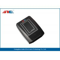 ISO14443A USB NFC RFID Reader Writer Devices Plug And Play Type DC 5V Manufactures
