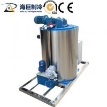 2 Ton Cold Room Evaporators Unit , 380V Industrial Refrigeration Evaporators for sale