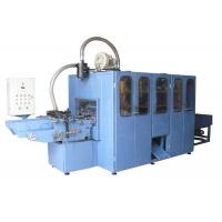 2-joint Plate Cutting Machine For Grids Cutting In Battery Factory Manufactures