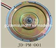 Pancake Motor (JD-PM-001) Manufactures