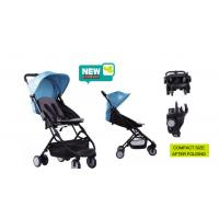 Portable baby stroller with aluminum frame 620 Manufactures