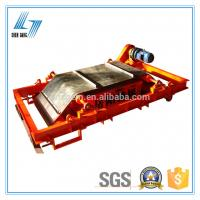 Electro Magnetic Separator for Sale from China Manufactures
