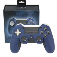 Wireless Gamepad Joystick Playstation Game Controller USB Cable Game Accessories For Ps4 Elite Manufactures