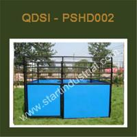 China show stall portable horse stall on sale