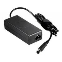 Laptop 65W AC Power Adaptors 19.5v 3.34a for Dell pa-12 with tip of 7.4*5.0mm Manufactures