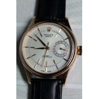 Buy cheap Rolex Watch New Arrival Rolex Watches On Sale from wholesalers