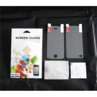 China Anti glare screen protector for Iphone4&IPhone4s on sale