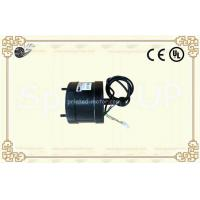 Electric ATV Conversion Kit BLDC Hub Motor with 500W Single Shaft Motor Manufactures