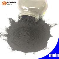 Eco - Friendly Hybrid Powder Coating Antimicrobic With ISO SGS RoHS Certification Manufactures