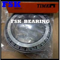 China 6y - 2007124 AK , 2007124E , 32024X Automobile Bearing Tapered Roller Light Series on sale