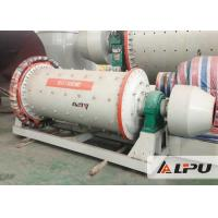 China Industrial Ball Grinder Mill Aluminum Ceramic Ball Mill Machine on sale