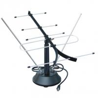 China South America Indoor TV Antenna on sale