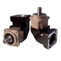 ABR Series Right angle precision planetary gear reducer Manufactures