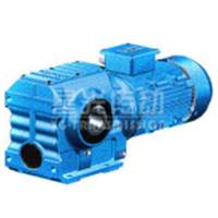 Helical worm gearbox Manufactures