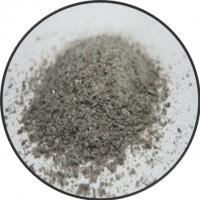 Quality Refractory materials brown corundum/BFA /brown aluminum oxide for sale
