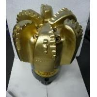 "12 1/4"" Matrix PDC Drill Bit for oil drilling Manufactures"