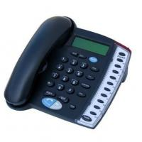 VOIP Telephone HD-820 Manufactures