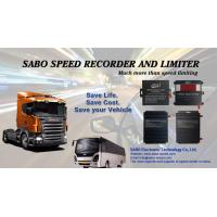 Speed limiter device speed governor for car Manufactures