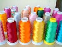 120d 2 high speed rayon embroidery thread Manufactures