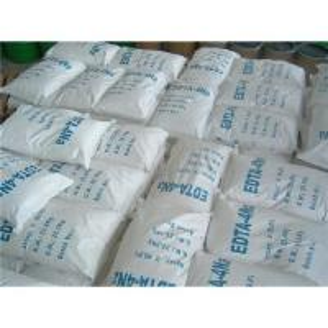 EDTA 4Na(EDTA tetrasodium salt) Manufactures