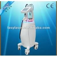 Ultrasound Carvitation Body Slimming Machine Manufactures