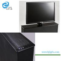 19 inch LCD monitor lift Manufactures