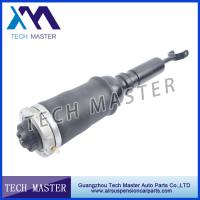 Rubber Steel Audi Air Suspension Parts Shock Absorber Car Model For Audi A6C5 4Z7413031A Manufactures