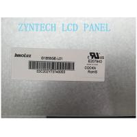 Connector 5.0V LVDS TFT Industrial LCD PANEL 60Hz For Medical POS Machine Manufactures