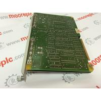 High Reliability Honeywell Module Diagnostic And Battery W/Rtc Clock 10006/2/1 Manufactures