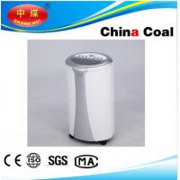 China 230v 50 HZ best price home dehumidifier air dehumidifier portable dehumidifier on sale