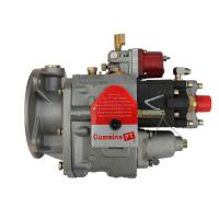 Buy cheap Original Cummins Engine Parts Steel Fuel Injection Pump Iso9001 2008 Approval from wholesalers