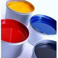 Quality 99% Purity Paint Matting Agent HS Code 281122 With Better Flow Capability for sale