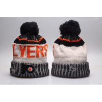 Buy cheap NHL beanies men and women knitted caps for retail and wholesale cheap good-quality fashional caps from wholesalers