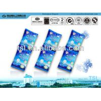 Laundry Soap Powder in Sachet Package Manufactures
