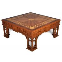 Complicated Wooden Coffee Tables Luxury Low Unique Coffee Table Set Manufactures
