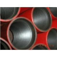 API 5ct Seamless Oil Casing or Tubing Manufactures