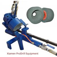 Long Service Life Pd125 Pneumatic with Chisel Bits Easy Maintenance Grinder Manufactures