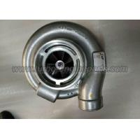 TD08H-31M Turbocharger 114400-4441 49188-01831 Turbo Charger ZX450-3 6WG1X Turbo Manufactures
