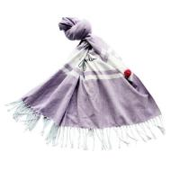 Buy cheap Cotton hammam towel from wholesalers