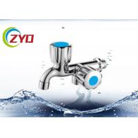 Quality Universal Washing Tap, 35mm Ceramic Cartridge Faucet For Washing Machine for sale