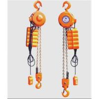 DHK Endless Electric Hoist--sell hoist, chain hoist, electric hoist, wire rope hoist Manufactures