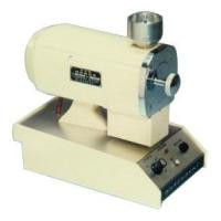 JNMJ3 Inspection Scouring Mill Manufactures